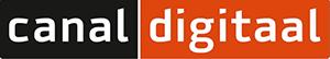 Canal Digitaal (old logo)