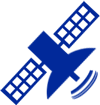 de.satexpat.com satellite