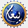 Paigham TV — پیغام ٹی وی logo