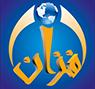 Fezzan TV logo