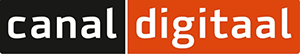 Canal Digitaal (old logo)