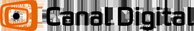Canal Digital Suomi
