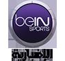beIN Sports News — الإخبارية logo