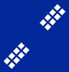 Astra 3B 23,5º Est - Liste de chaînes et de fréquences